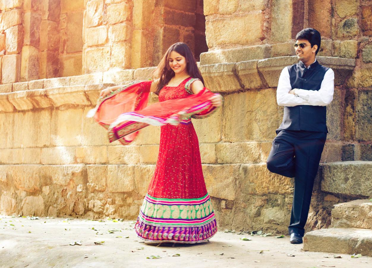 Prewedding Photography, couple shoot, prewedding delhi, couple photography, couple shoot delhi, couple photography in delhi
